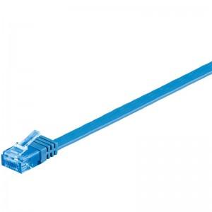 cat6a-20-m-platte-utp-kabel-blauw